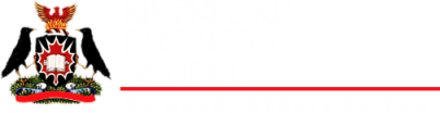 Riverford Business School